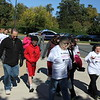 Help Homeless Community Walk-2014-10_7324
