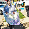 Help Homeless Community Walk-2014-10-6839