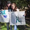 Help Homeless Community Walk-2014-10-6847