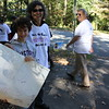 Help Homeless Community Walk-2014-10_7333