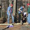 Veg-garden-builders_HWFH_GDD2014_5362
