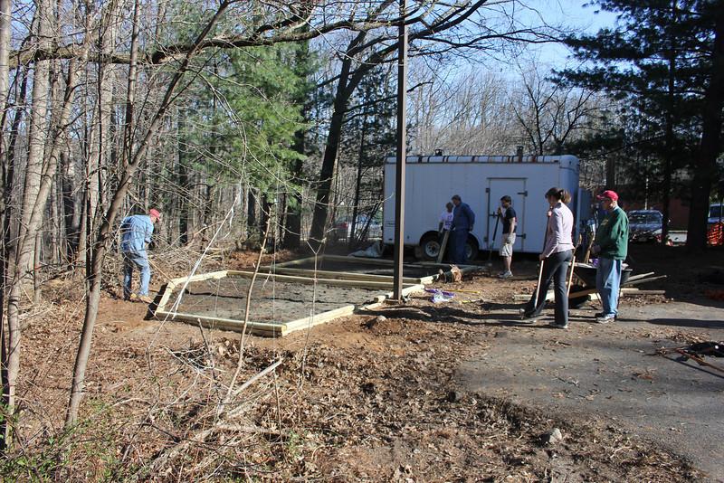 Veg-garden-builders_HWFH_GDD2014_5366