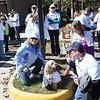 Help Homeless Community Walk-2014-10_7299