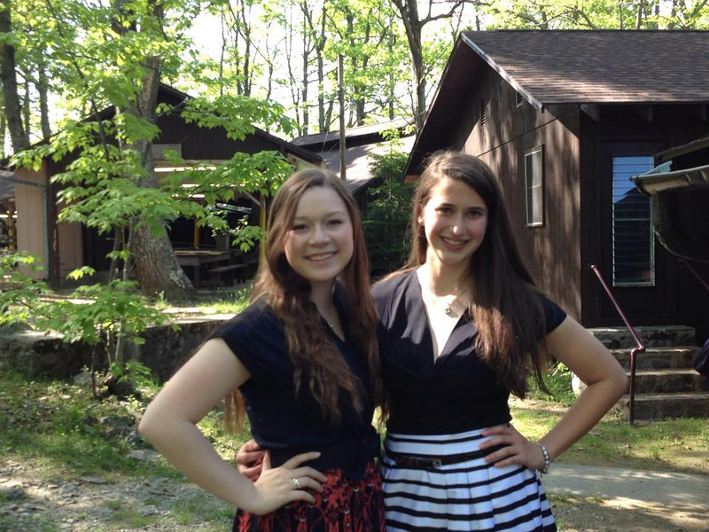 TWO new Seaboard USY execs from CBE