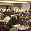 Hosting-Tea-with-music_HWFH_GDD2014_5271