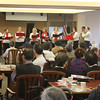 Hosting-Tea-with-music_HWFH_GDD2014_5285