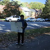 Help Homeless Community Walk-2014-10_7334