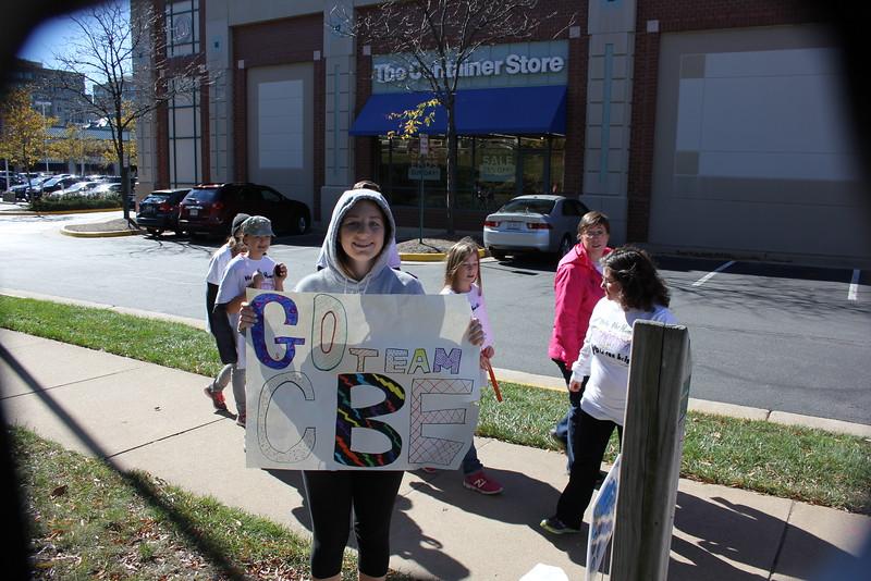 Help Homeless Community Walk-2014-10_7329
