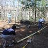 Veg-garden-builders_HWFH_GDD2014_5299