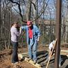 Veg-garden-builders_HWFH_GDD2014_5356