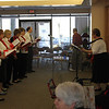 Hosting-Tea-with-music_HWFH_GDD2014_5268