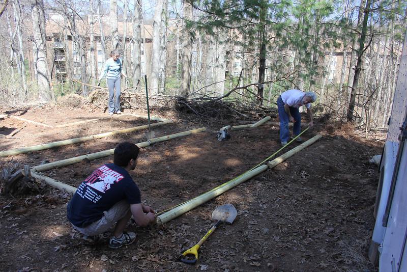 Veg-garden-builders_HWFH_GDD2014_5300