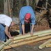 Veg-garden-builders_HWFH_GDD2014_5336