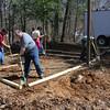 Veg-garden-builders_HWFH_GDD2014_5294