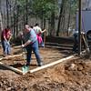 Veg-garden-builders_HWFH_GDD2014_5293