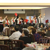 Hosting-Tea-with-music_HWFH_GDD2014_5280