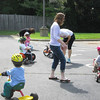 Trike-A-Thon for St  Jude-2