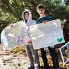 Help Homeless Community Walk-2014-10-6950