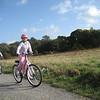 2009_10_25 4th Ewell bike ride Nonsuch 016