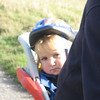 2009_10_25 4th Ewell bike ride Nonsuch 013