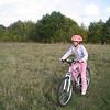 2009_10_25 4th Ewell bike ride Nonsuch 010