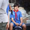 "Photos by Fran Stivala Photography - <a href=""http://www.franstivala.com/"">http://www.franstivala.com/</a>"