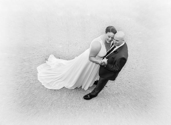 m j wedding 7 16 CM  couple- (136)