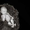 Winnipeg Baby Photography
