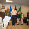 130613 - COS Commendation Award(photo taken by Sgt. Emily Langer, DEU Army)
