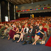 BSG Ascension Ceremony at SHAPE Alliance Auditorium. On the 7th Aug 2014. SHAPE/Belgium (NATO Photo by Sgt. Emily Langer/ DEU-Army)