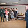 13 June 2012 - COS Commendation Awards (NATO photo by Ger. Army Sgt. Emily Langer)
