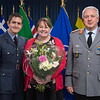 COS Commendation Awards