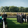 Royal Naval Division Memorial Service