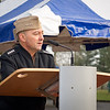 11 January, 2012. SHAPE International School Ceremony. Picture by Sgt Peter Buitenhuis - RNLAF. all copyright SHAPE.