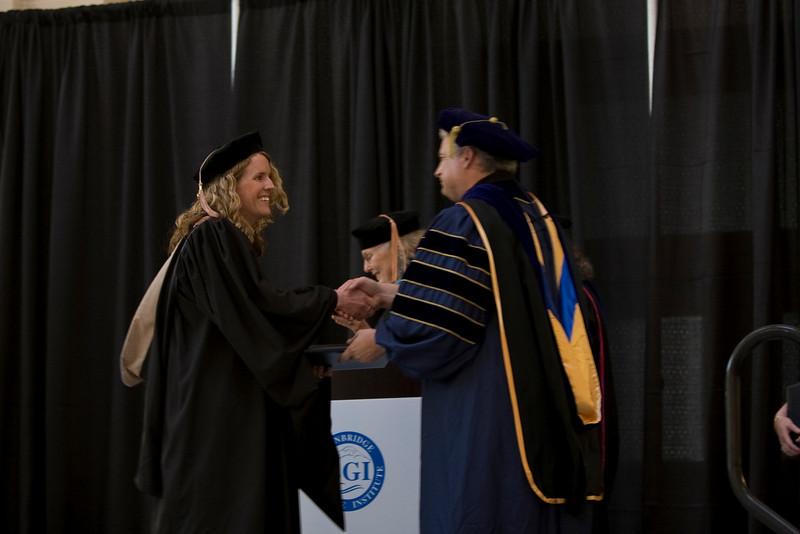 2009 BGI Graduation -9912