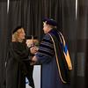 2009 BGI Graduation -9902