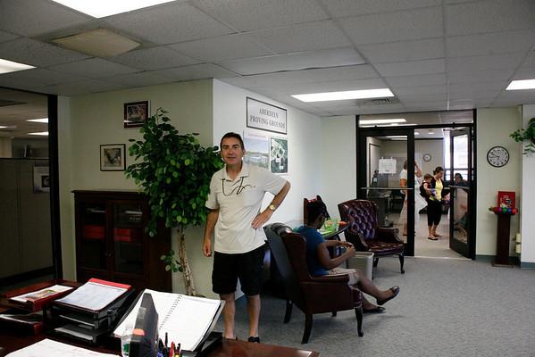 2010_06_25  (WSD Directorate Picnic)