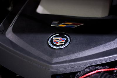 2011 Washington Auto Show