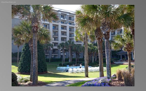2013_12_22 (Amelia Island - Ritz Carlton)