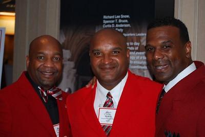 79th Grand Chapter Meeting - Washington, D.C.