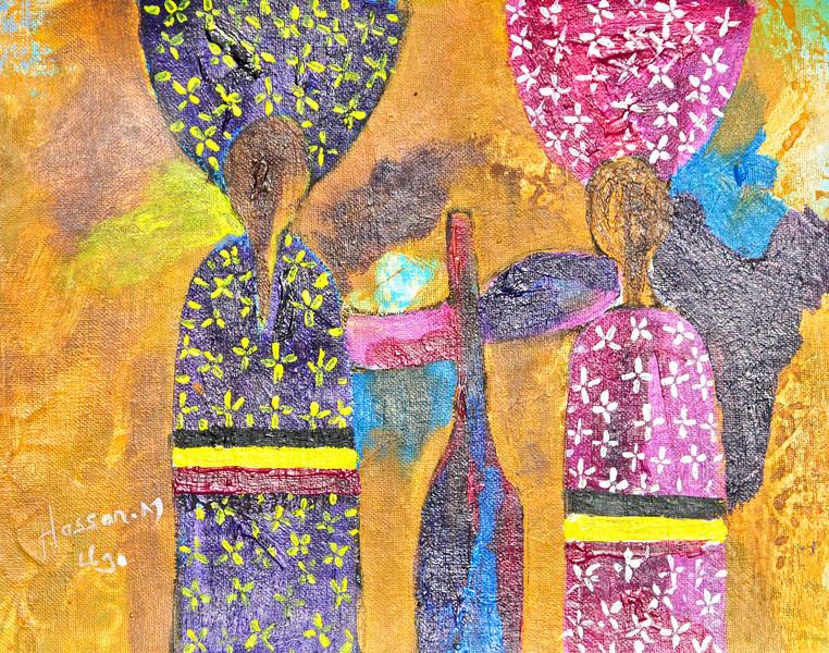 2010-ARTreach_AfricaART-DEV 17