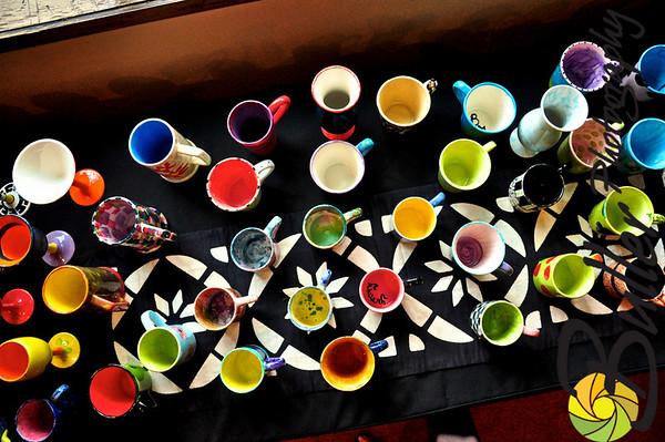 2010-ARTreach-CoffeeParty2_DEV 7
