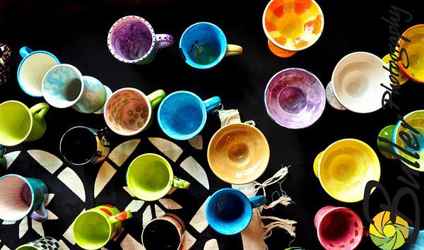 2010-ARTreach-CoffeeParty2_DEV 8