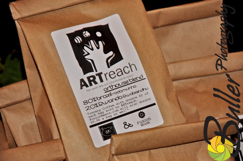 2010-ARTreach-CoffeeParty2_DEV 10