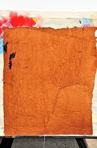 2010-ARTreach_AfricaART-TerriJanet-DEV 16