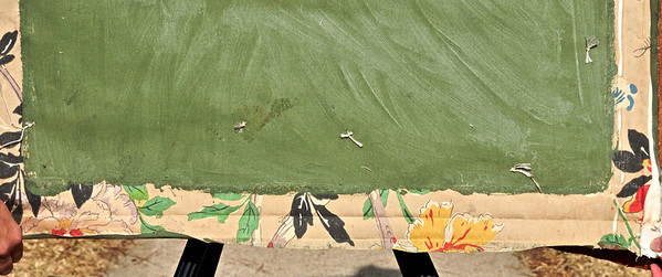 2010-ARTreach_AfricaART-TerriJanet-DEV 7