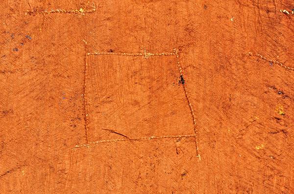 2010-ARTreach_AfricaART-TerriJanet-DEV 2
