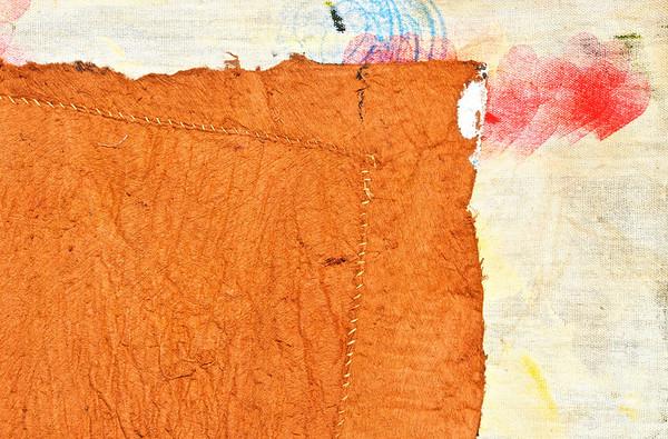 2010-ARTreach_AfricaART-TerriJanet-DEV 15