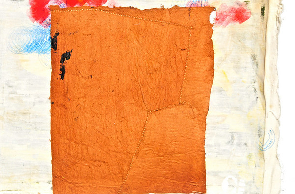 2010-ARTreach_AfricaART-TerriJanet-DEV 14