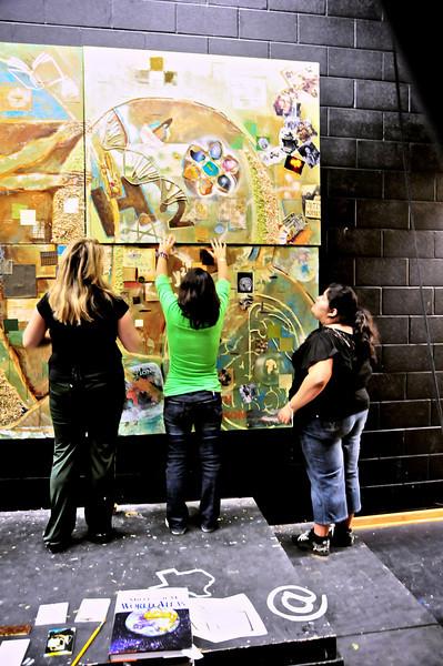 2010-ARTreachMRJHSMural 105